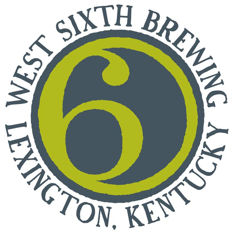 west-sixth-new-logo.jpg
