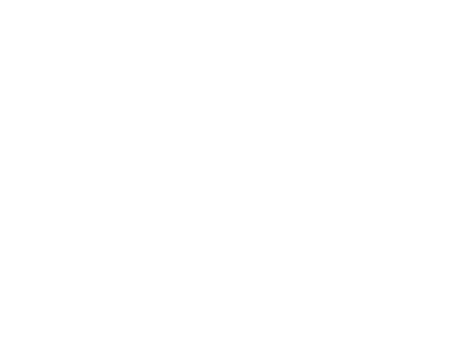 TruePath Financial Planning