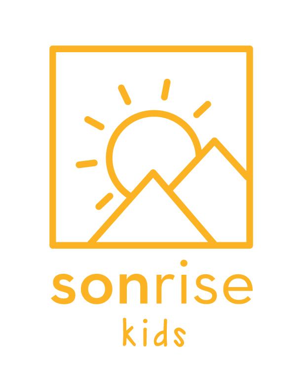 Sunrise Kids.JPG