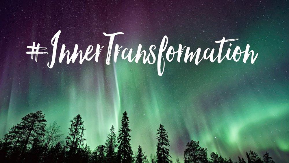 Inner Transformation