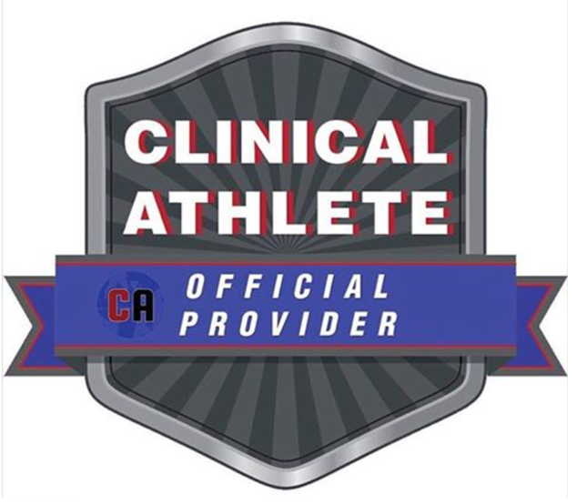 clinicalathlete.png