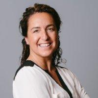 COURTNEY HURST , Co-founder  Metis Communications