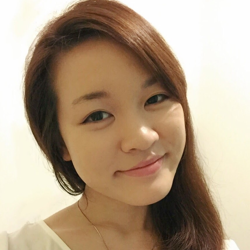 VIVIAN LEE , Creative and Outreach