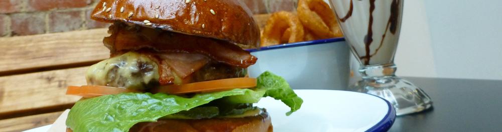 BurgerBurger-BurgerOnionRingsShake.jpg