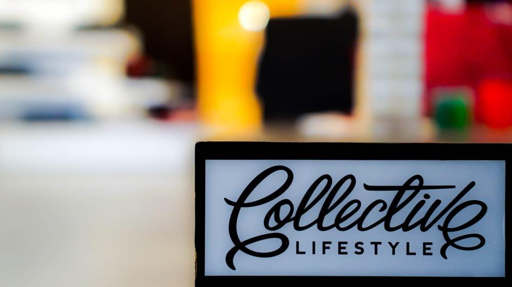 Collective Lifestyle - Northridge, CA
