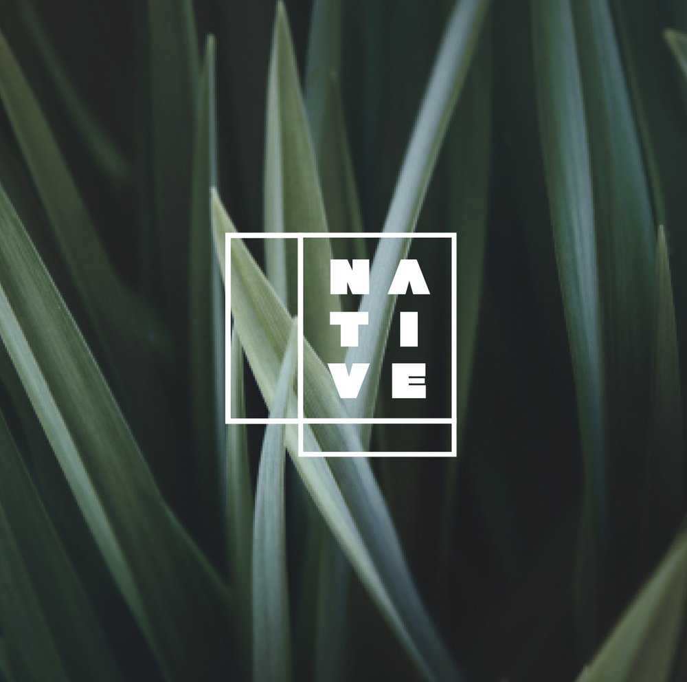 Wood_Logo2.jpg