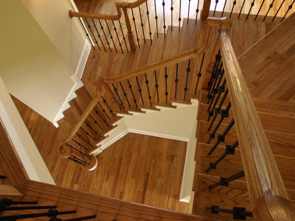 oak&iron detail stair.jpg