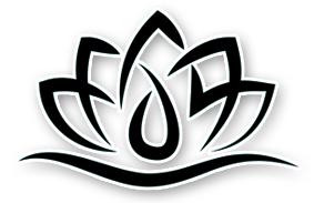 Maitri Logo White.png