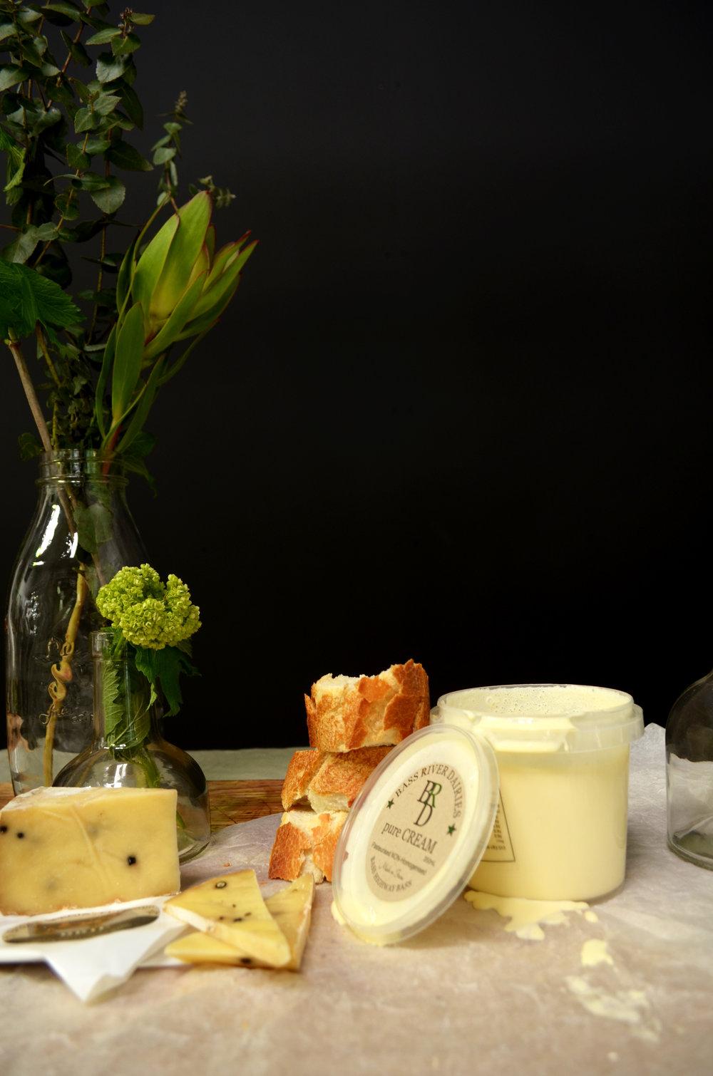 cream&cheeseWEB.jpg