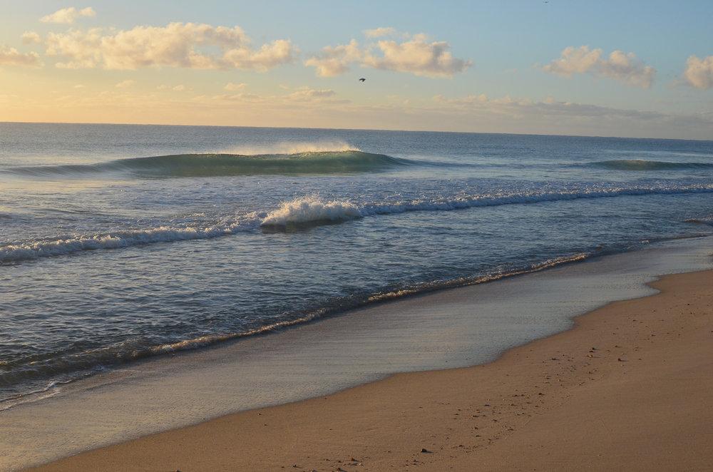 beachSML1.jpg