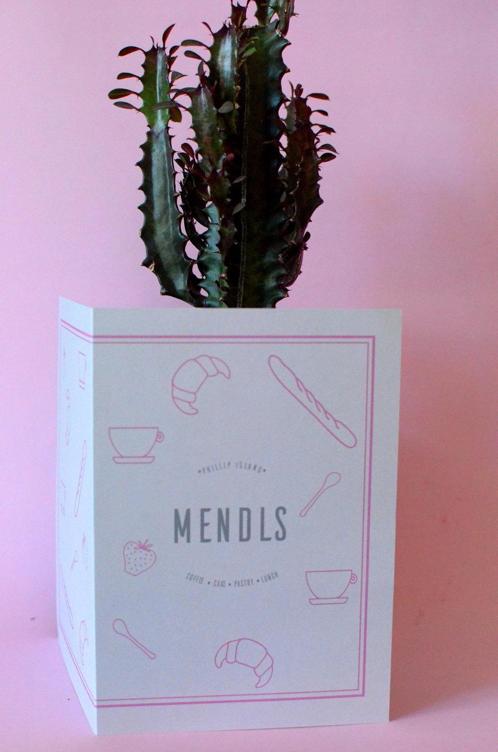 Menu&Cactus.jpg