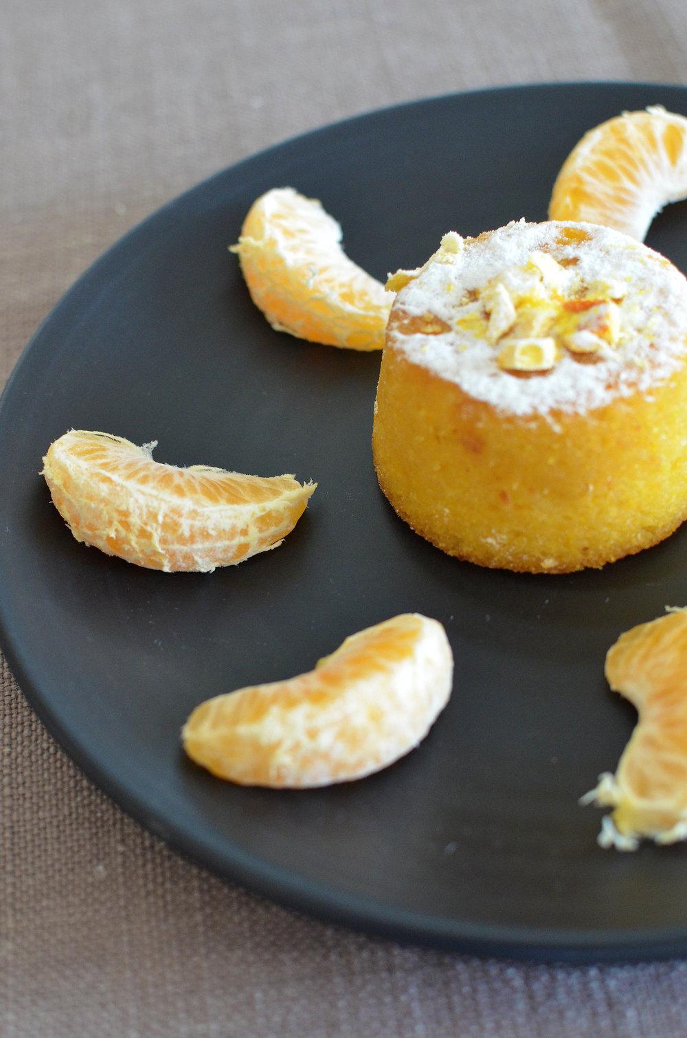 mandarincake.jpg