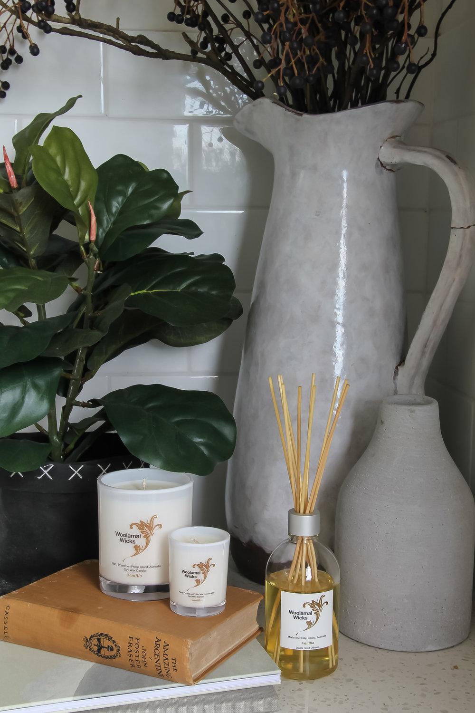 WW-PlantsVases-VanillaCandlesDiffusers2.jpg