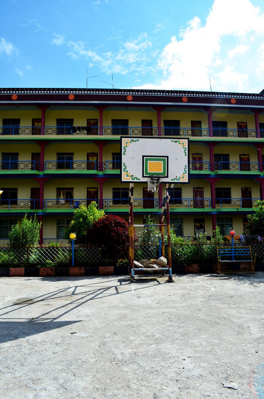 TibetanBasketball.jpg