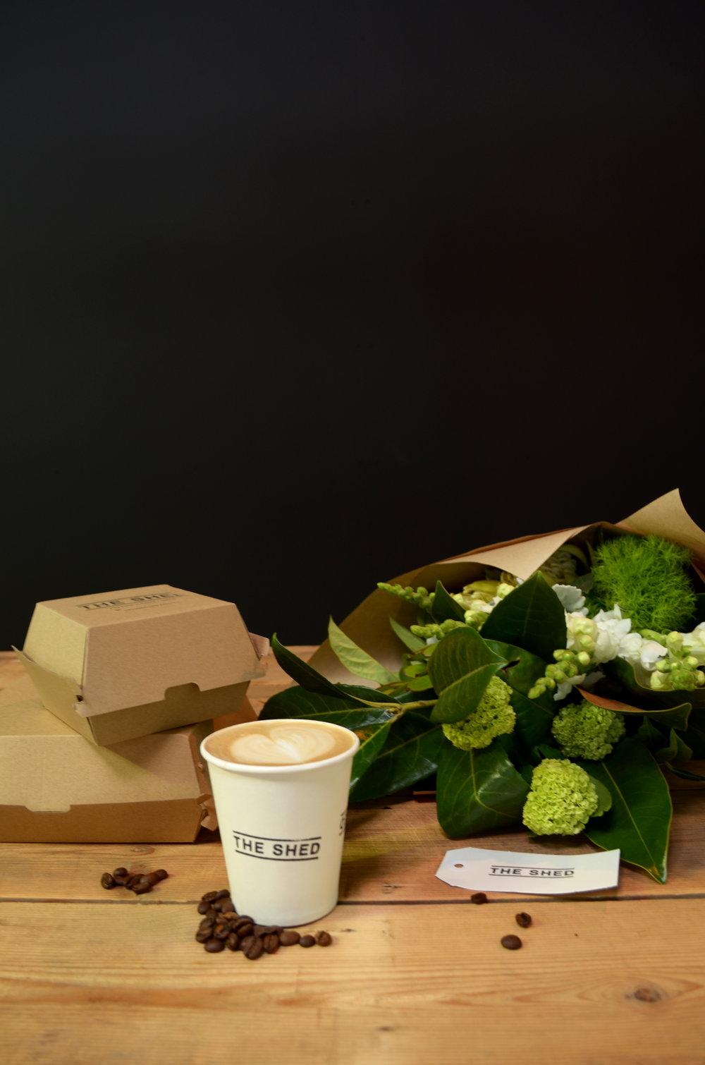 coffeeflowers.jpg