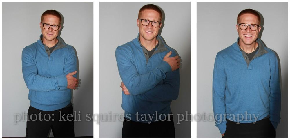 Paul 3 quarter blue sweater _KST_wm.jpg