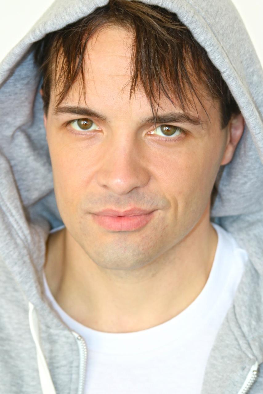 James Gaudioso
