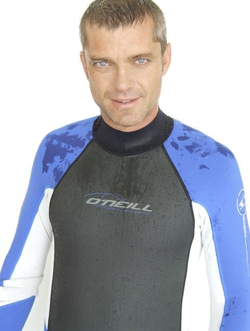 Gil Darnel