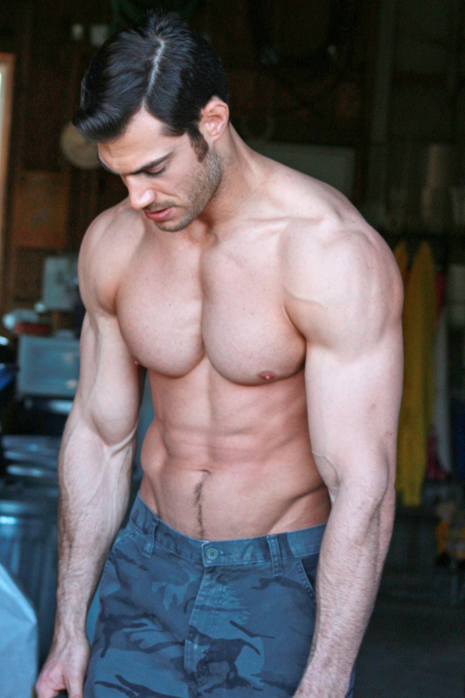 Evan Antin