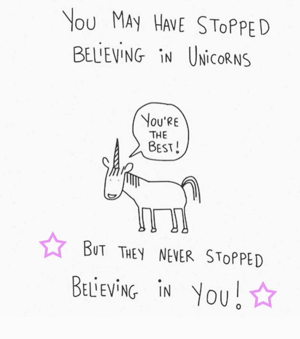 Unicorns_KST.jpg