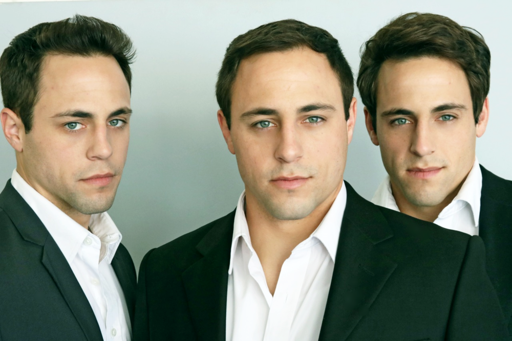 Virzi Triplets