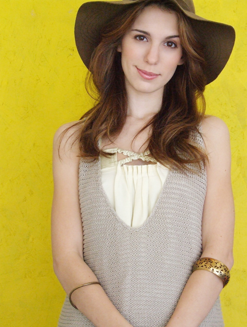 Christy Romano Rooney