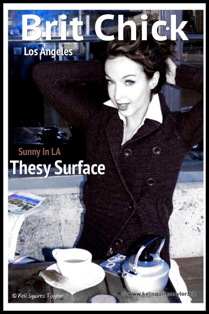 Thesy Surface_PR.jpg