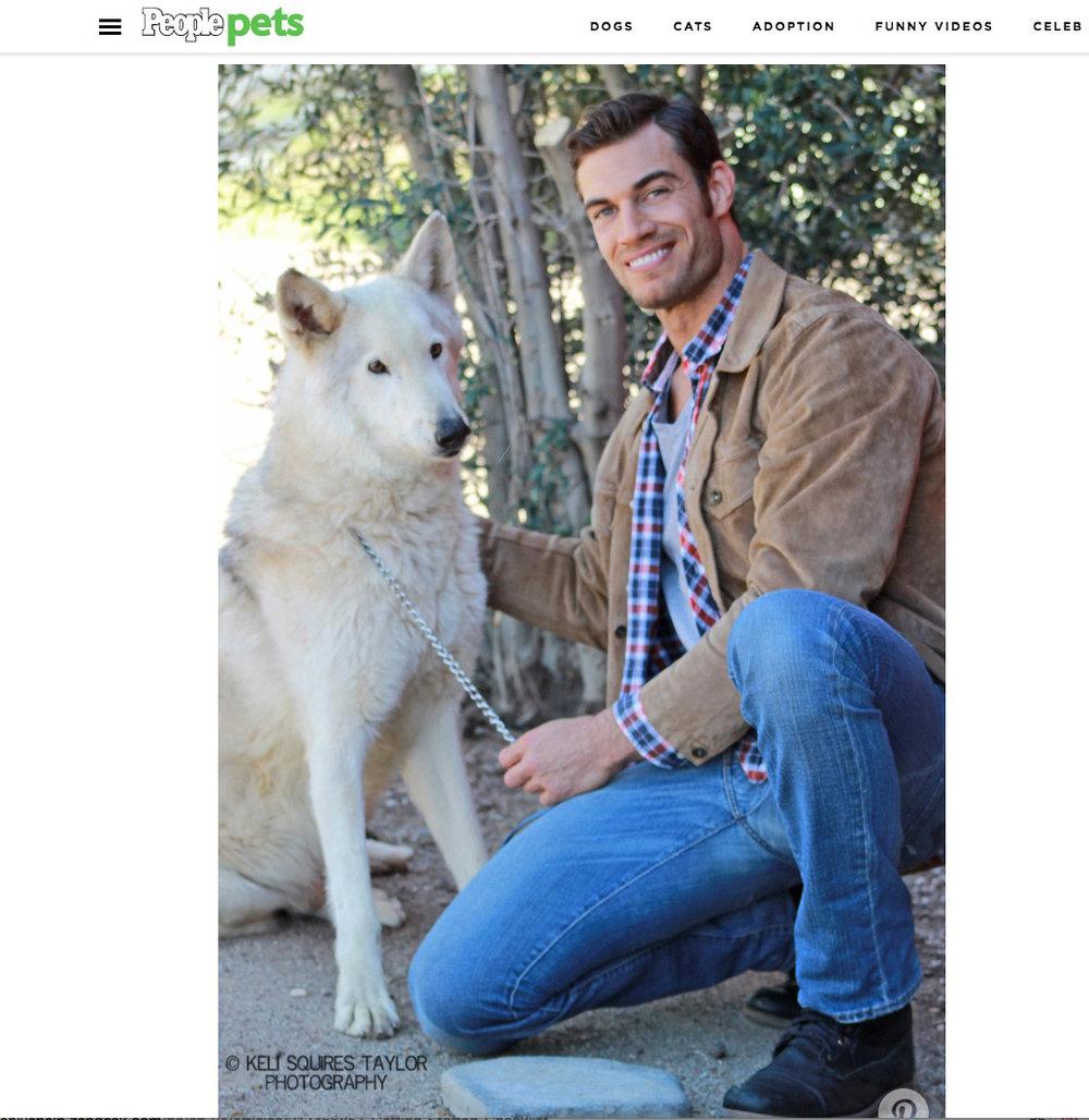 Evan Antin_People_Wolf 2016-11-22 at 6.37.54 PM copy.jpg
