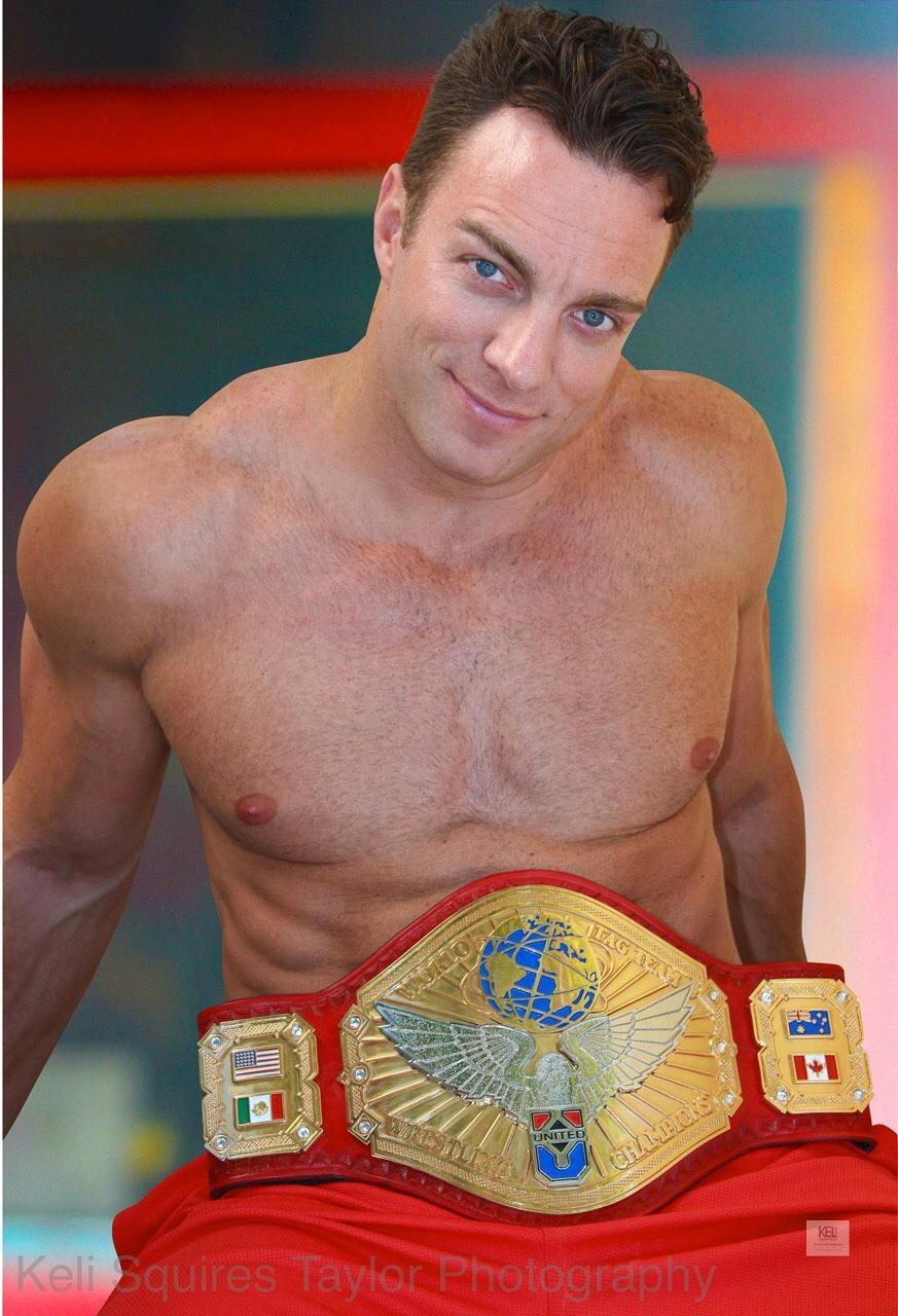 wrestling -IMG_3273 copy 2.JPG