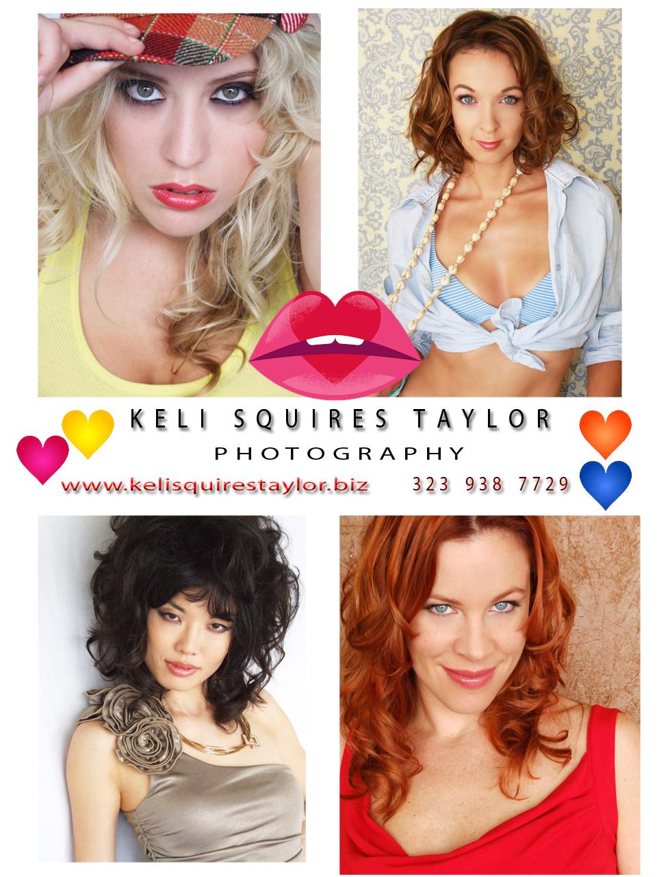 Valentines_Women post 02-10-10- KST.jpg