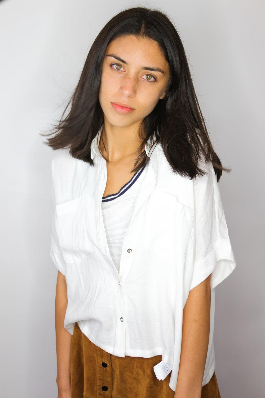 Ariana Rivera