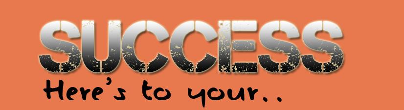 Success_2 copy copy.jpg