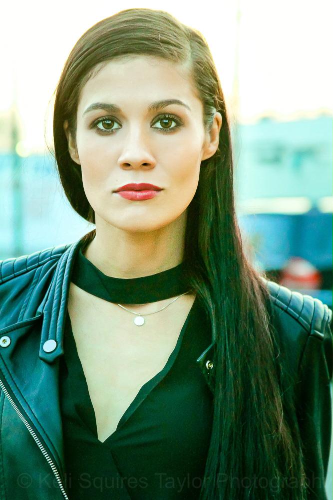 Vanessa Giselle