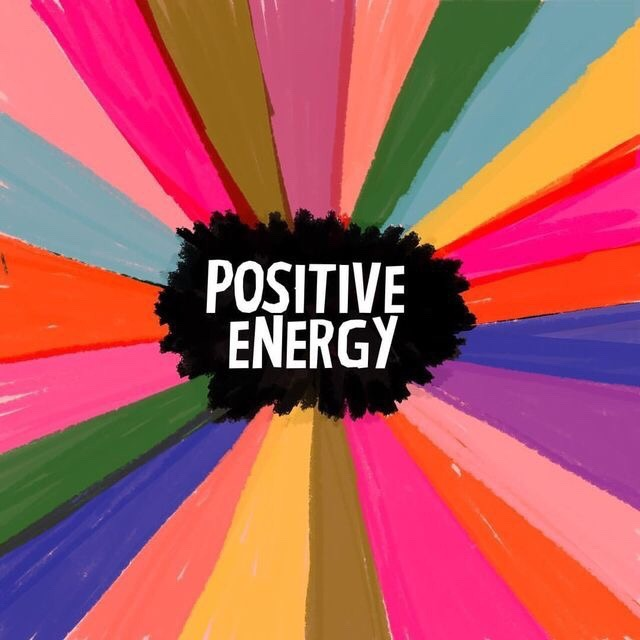 Positive vibes_IMG_1302.JPG