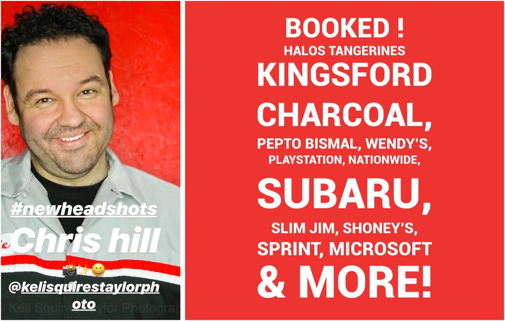 Chris Hill_Bookings.jpg