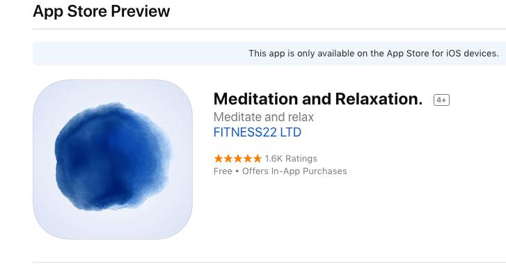Meditation_Relaxation_app.jpg