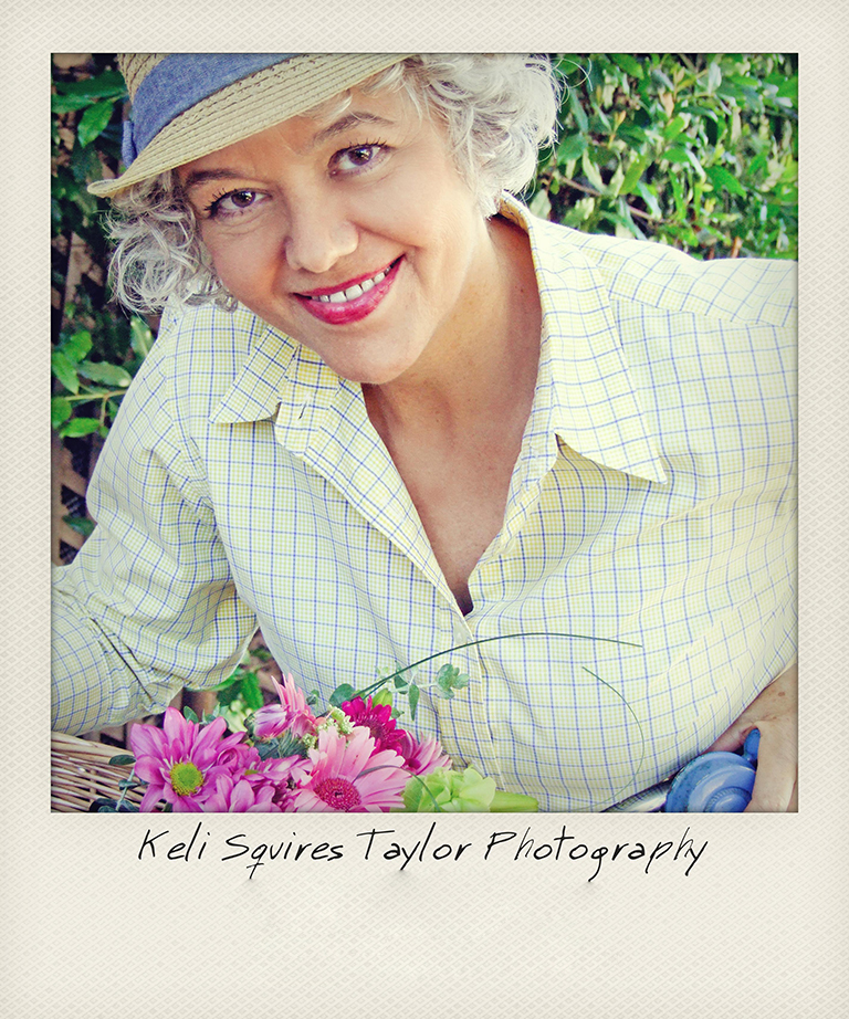 Keli Squires Taylor Photography