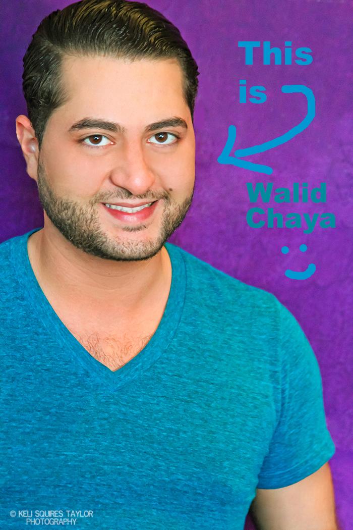 Walid Chaya (1) WEB_Walid_Promo.jpg