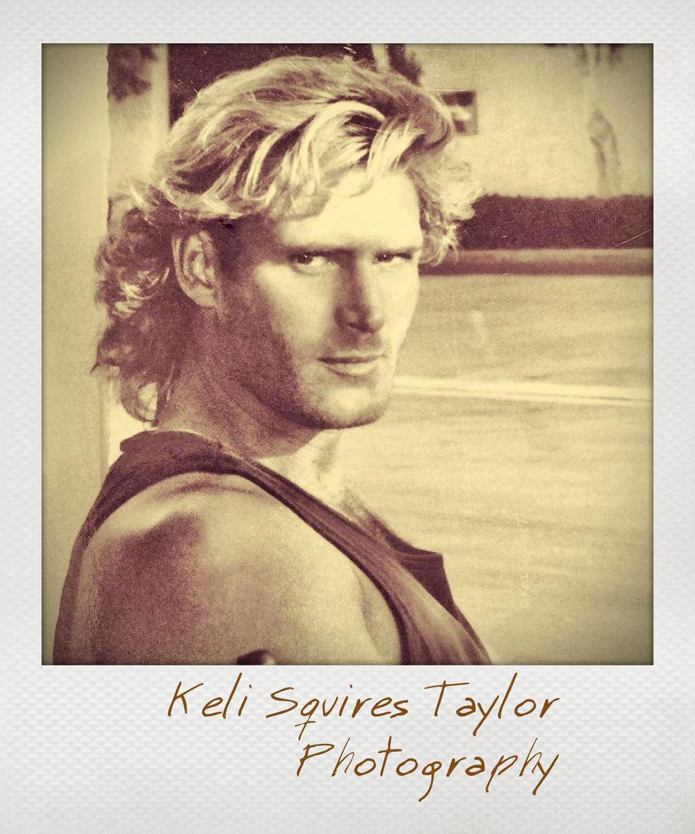 © Keli Squires Taylor