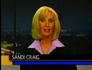 Sandi Craig_News Anchorwoman .jpg