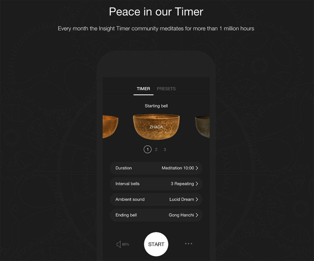 Meditation _Timer.jpg