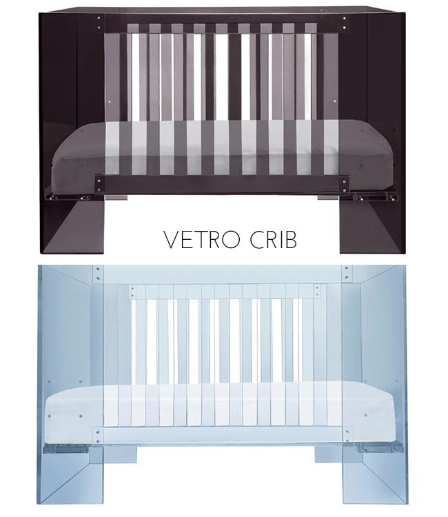 vetrocrib