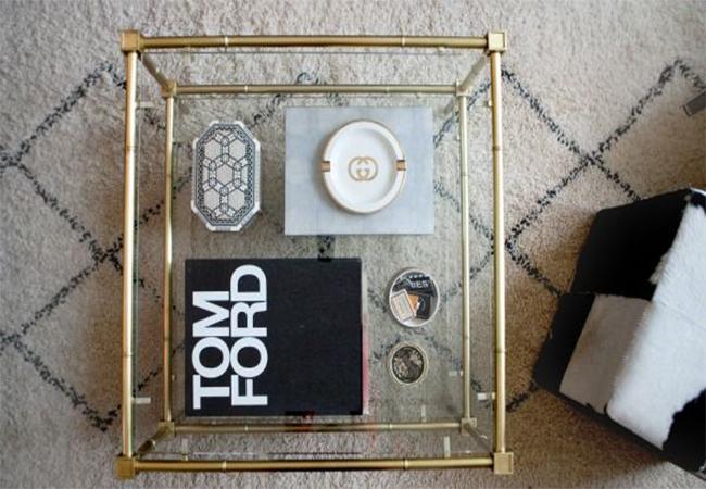 GSD Blog