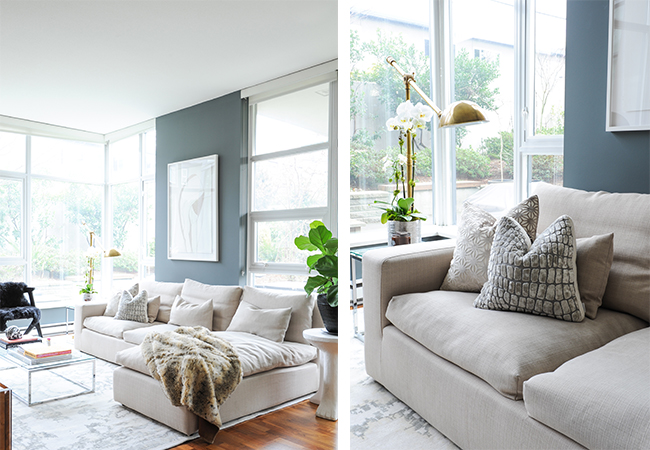 My House Interiors. House With My House Interiors. Best Interiors ...