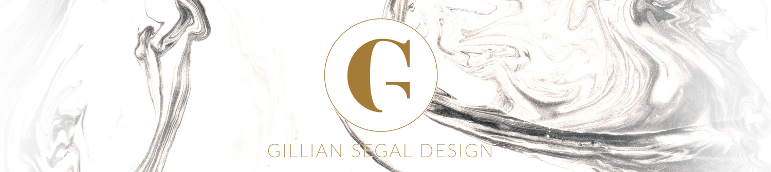 Gillian Segal Design Inc.