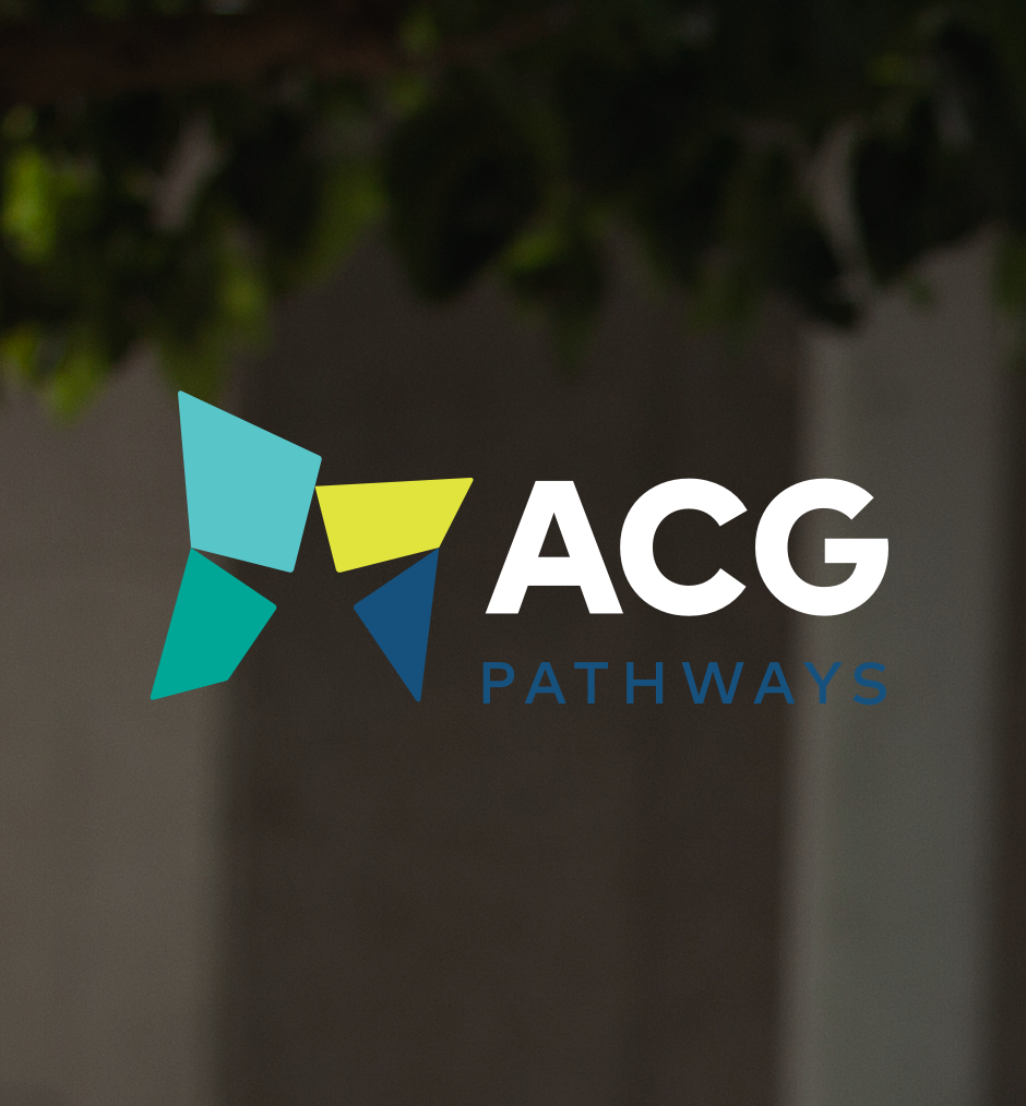 ACG (Academic Colleges Group)    Creating a global multi-site and multi-lingual environment to future proof ACG's offerings.
