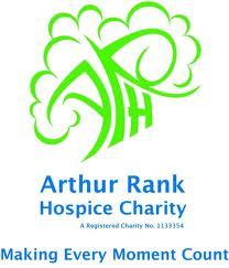 Arthur Rank Hospice