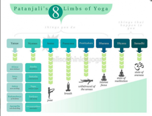 8-limbs-of-yoga-