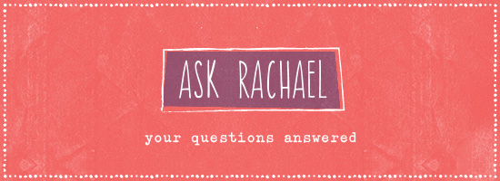 ask_rachael550
