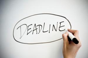 iStock_000010305625XSmall-Deadline1
